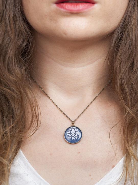 liberty, sud touch, bijoux provencaux