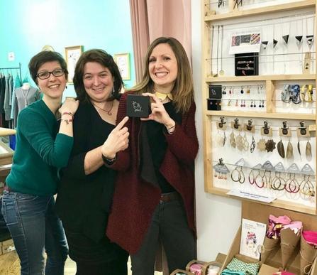 collection-rose-bijoux-sac-ceinture-trousse-pochette-oh-sud-provence