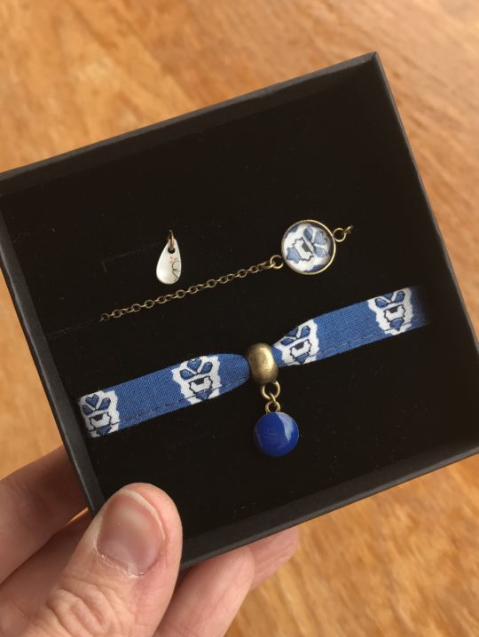 liberty bijoux boheme
