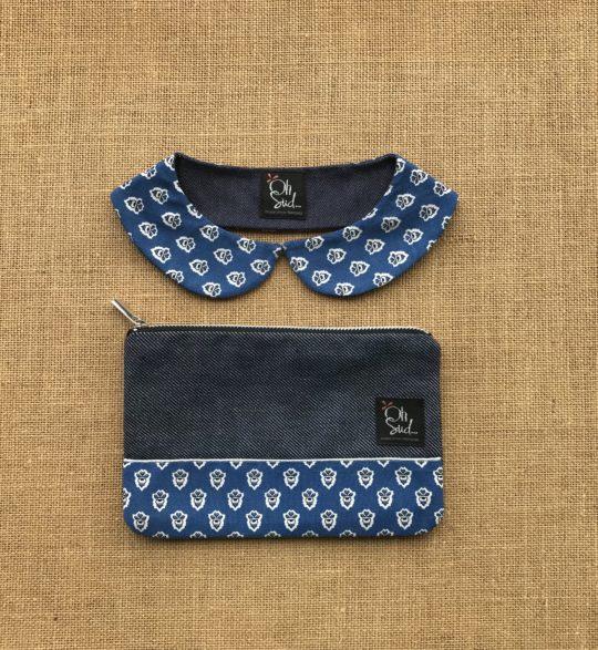 bijoux et accessoires de mode made in provence