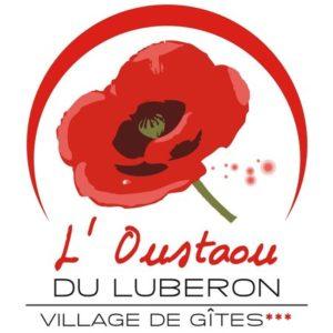 revendeur Oh Sud... L'Oustaou du Luberon